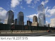Купить «building city house america town», фото № 8237515, снято 21 марта 2018 г. (c) PantherMedia / Фотобанк Лори