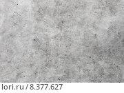 Купить «concrete wall», фото № 8377627, снято 14 февраля 2014 г. (c) Syda Productions / Фотобанк Лори