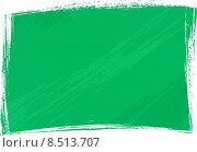 Купить «Grunge Libya flag», фото № 8513707, снято 18 февраля 2020 г. (c) PantherMedia / Фотобанк Лори