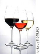 Купить «glass wine chalice red ros», фото № 8648927, снято 18 июня 2018 г. (c) PantherMedia / Фотобанк Лори