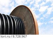 Купить «wood power energy plastic electricity», фото № 8728967, снято 21 июля 2019 г. (c) PantherMedia / Фотобанк Лори