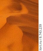 Купить «africa namibia dene sandstorm south», фото № 8743239, снято 19 октября 2018 г. (c) PantherMedia / Фотобанк Лори