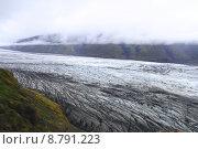 Купить «mountain rock ice level glacier», фото № 8791223, снято 23 марта 2019 г. (c) PantherMedia / Фотобанк Лори