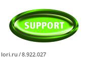 Купить «icon button help support assistance», фото № 8922027, снято 26 июня 2019 г. (c) PantherMedia / Фотобанк Лори