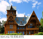 Купить «norway villa accommodation accomodation fridheim», фото № 8930815, снято 23 марта 2019 г. (c) PantherMedia / Фотобанк Лори