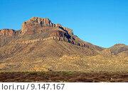 Купить «namibia damara damaraland erongo berge», фото № 9147167, снято 16 июля 2019 г. (c) PantherMedia / Фотобанк Лори