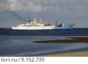 Купить «boat ship sailboat atlantis cruiser», фото № 9152735, снято 21 октября 2018 г. (c) PantherMedia / Фотобанк Лори