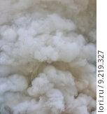 Купить «Dense smoke texture», фото № 9219327, снято 22 июля 2019 г. (c) PantherMedia / Фотобанк Лори