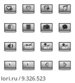 Купить «symbol graphic internet icon web», фото № 9326523, снято 15 декабря 2018 г. (c) PantherMedia / Фотобанк Лори