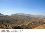 Купить «mountain map mountains atlas morocco», фото № 9393167, снято 23 июля 2019 г. (c) PantherMedia / Фотобанк Лори