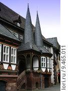 Купить «town hall einbeck fachwerkhaus business», фото № 9465011, снято 24 октября 2018 г. (c) PantherMedia / Фотобанк Лори
