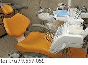 Купить «health doctor dental physician medic», фото № 9557059, снято 27 мая 2019 г. (c) PantherMedia / Фотобанк Лори