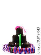 Купить «sweet nibbling nibble mohrenkopf schaumkuss», фото № 9819043, снято 23 апреля 2019 г. (c) PantherMedia / Фотобанк Лори