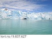 Купить «water sea ocean ice salt», фото № 9837627, снято 23 февраля 2019 г. (c) PantherMedia / Фотобанк Лори