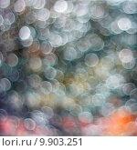 Купить «abstract background», фото № 9903251, снято 22 июля 2019 г. (c) PantherMedia / Фотобанк Лори
