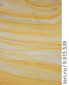 Купить «background red design yellow model», фото № 9915539, снято 20 июня 2019 г. (c) PantherMedia / Фотобанк Лори