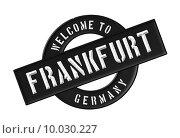 Купить «symbol welcome pictogram frankfort optional», фото № 10030227, снято 24 июня 2019 г. (c) PantherMedia / Фотобанк Лори