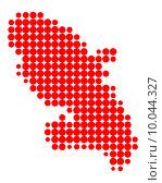 Купить «background red illustration design symbol», фото № 10044327, снято 24 июня 2019 г. (c) PantherMedia / Фотобанк Лори