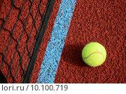 Купить «sport sports gradient pitch reticule», фото № 10100719, снято 4 июля 2020 г. (c) PantherMedia / Фотобанк Лори
