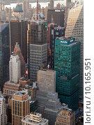 Купить «architecture building house urban skyscraper», фото № 10165951, снято 20 января 2020 г. (c) PantherMedia / Фотобанк Лори