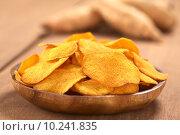 Купить «food snack chips aliment nibbling», фото № 10241835, снято 23 апреля 2019 г. (c) PantherMedia / Фотобанк Лори