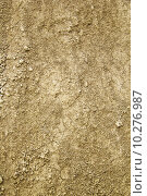 Купить «background nature design abstract brown», фото № 10276987, снято 19 марта 2019 г. (c) PantherMedia / Фотобанк Лори