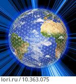 Купить «symbol plant flower sign world», иллюстрация № 10363075 (c) PantherMedia / Фотобанк Лори