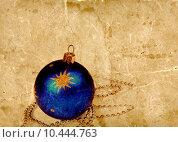 Купить «Christmas background», фото № 10444763, снято 26 марта 2019 г. (c) PantherMedia / Фотобанк Лори