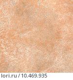 Купить «Warm colored marble texture », фото № 10469935, снято 27 мая 2018 г. (c) PantherMedia / Фотобанк Лори