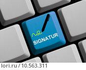 Купить «computer sign internet digital web», фото № 10563311, снято 20 сентября 2018 г. (c) PantherMedia / Фотобанк Лори