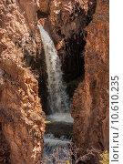 Купить «Treasures of New Mexico», фото № 10610235, снято 19 апреля 2019 г. (c) PantherMedia / Фотобанк Лори