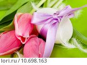 Купить «plant flower season spring tradition», фото № 10698163, снято 19 марта 2019 г. (c) PantherMedia / Фотобанк Лори