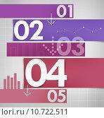 Купить «pattern pink frame information purple», фото № 10722511, снято 24 января 2018 г. (c) PantherMedia / Фотобанк Лори