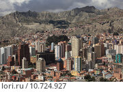 Купить «building city house town skyline», фото № 10724927, снято 16 октября 2019 г. (c) PantherMedia / Фотобанк Лори