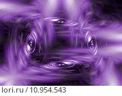 Купить «Music speakers on purple background», фото № 10954543, снято 19 февраля 2019 г. (c) PantherMedia / Фотобанк Лори