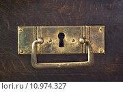 Купить «key hole», фото № 10974327, снято 17 июля 2019 г. (c) PantherMedia / Фотобанк Лори