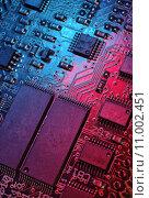 Купить «electronics», фото № 11002451, снято 25 апреля 2019 г. (c) PantherMedia / Фотобанк Лори