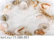 Купить «nature holiday vacation beach sand», фото № 11086951, снято 17 февраля 2019 г. (c) PantherMedia / Фотобанк Лори