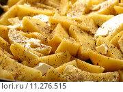 Купить «background food fresh yellow texture», фото № 11276515, снято 20 сентября 2019 г. (c) PantherMedia / Фотобанк Лори