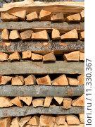 Купить «wood heat firewood lasting alternativenergie», фото № 11330367, снято 22 мая 2019 г. (c) PantherMedia / Фотобанк Лори