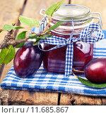 Купить «fruit autumn fall homemade eco», фото № 11685867, снято 20 июля 2019 г. (c) PantherMedia / Фотобанк Лори