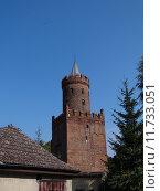 Купить «old architecture city tower town», фото № 11733051, снято 22 июля 2019 г. (c) PantherMedia / Фотобанк Лори