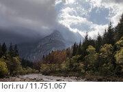 Купить «alps slovenia krainer berge kranjska», фото № 11751067, снято 16 июля 2019 г. (c) PantherMedia / Фотобанк Лори