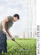 Купить «green image outdoors building day», фото № 11878859, снято 11 июля 2020 г. (c) PantherMedia / Фотобанк Лори