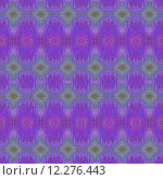 Купить «abstract dark purple grid violet», иллюстрация № 12276443 (c) PantherMedia / Фотобанк Лори