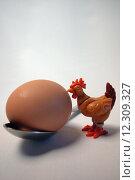 Купить «food health egg eggs aliment», фото № 12309327, снято 25 марта 2019 г. (c) PantherMedia / Фотобанк Лори