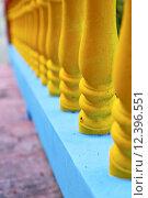 Купить «bangkok in thailand incision     temple», фото № 12396551, снято 23 марта 2019 г. (c) PantherMedia / Фотобанк Лори