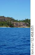 Купить «granite islands», фото № 12458051, снято 25 июня 2019 г. (c) PantherMedia / Фотобанк Лори