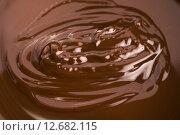 Купить «chocolate», фото № 12682115, снято 18 июня 2019 г. (c) PantherMedia / Фотобанк Лори