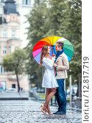 Купить «Love», фото № 12817719, снято 15 мая 2015 г. (c) Raev Denis / Фотобанк Лори